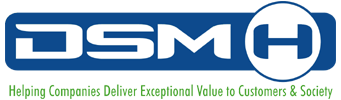 DSMH Consulting